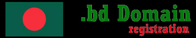 .bd Domain